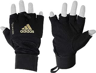 adidas Quick Wrap Gloves