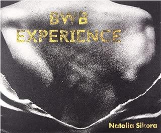 Bwb Experience Bezludna Wyspa Bluesa