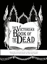 Best victorian medical books Reviews