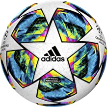 Amazon.es: Champions League - adidas