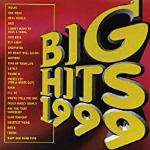 Big Hits 1999