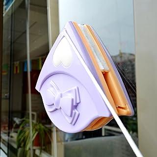 Amazon.es: limpiador de cristales magnetico para ventanas