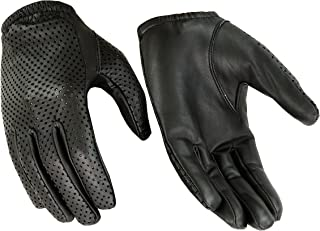 Best mens summer driving gloves Reviews