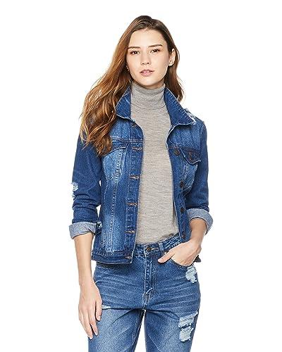 a62569b4159ca 90s Fashion: Amazon.com