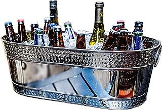 Best beer ice bucket Reviews