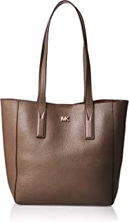 Michael Kors Womens Junie Handbags