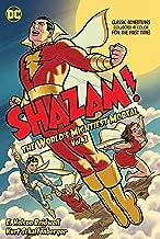 Shazam! The World's Mightiest Mortal Vol. 2