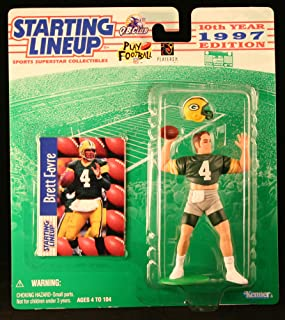 Best 1997 green bay packers Reviews