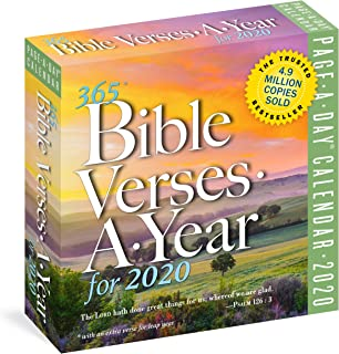 Best bible verse day by day Reviews
