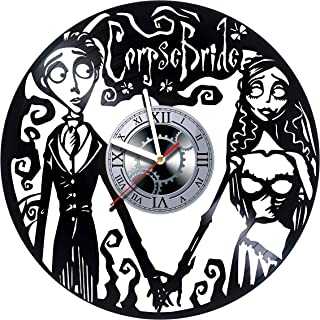 Best corpse bride birthday party ideas Reviews