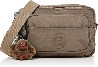 Best kipling brown shoulder bag Reviews