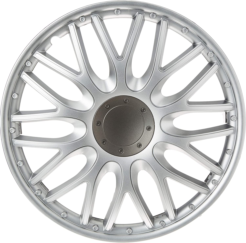 Simoni Racing ORD Popular product 16 Super-cheap Orden 16-inch Wheel Cover