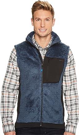 Mountain Hardwear - Monkey Man Vest