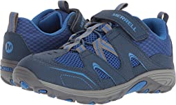 Merrell Kids Trail Chaser (Big Kid)