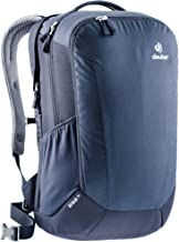 Deuter Giga EL Backpack