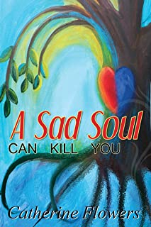 A Sad Soul Can Kill You (Urban Books)