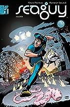 Seaguy (2004-) #1 (English Edition)