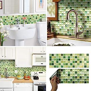 Amazon Com Green Kitchen Decor