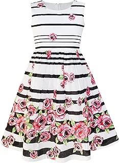 sunny girl clothing brand