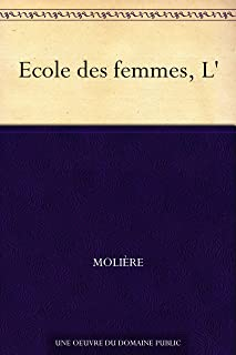 Best la petit femme Reviews