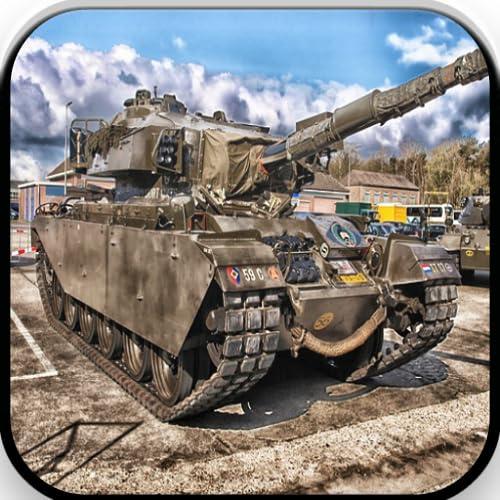 Jogos de homens do exército para crianças grátis : ataque militar