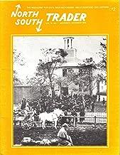 North South Trader, Magazine for Civil War Historians, Relic Hunters, Collectors, Vol. VI, No. 1 (November December, 1978) (ISSN: 0094-7318)