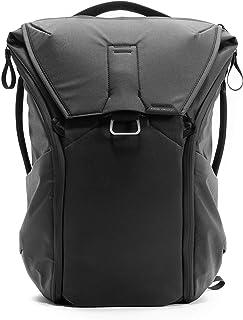 Peak Design Everyday Backpack BB-20-BK-1 - Black