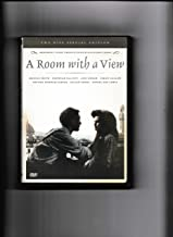 A Room with a View by DRG (1986-01-01)