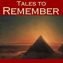 Tales to Remember