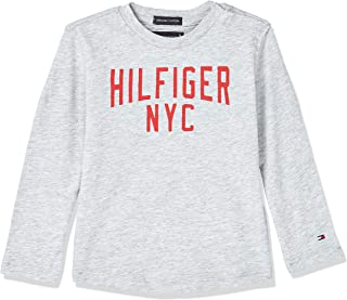 Tommy Hilfiger hoodies for boys in