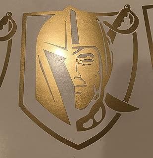 Best raiders knights logo Reviews