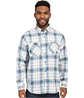 Under Armour - UA Chesapeake 2 Long Sleeve Plaid