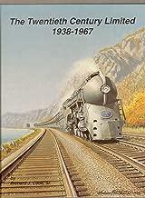 Best the twentieth century limited Reviews