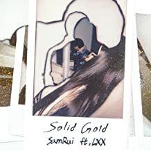 Best solid gold sam rui Reviews