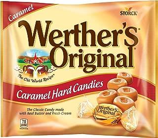 Best nestle treasures candy caramel Reviews