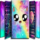 Cute Wallpapers: Glamorous, Kawaii, Cool, sparkly