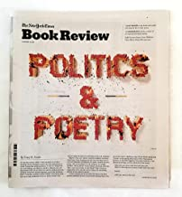 Best new york times tracy k smith Reviews