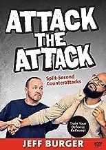 Attack the Attack