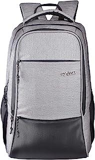 F Gear Arigato Melange 32 Ltrs Laptop Backpack