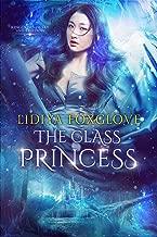 The Glass Princess: A Reverse Harem Epic Fantasy (Kingdoms of Sky and Shadow Book 1)