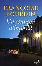 Un soupçon d'interdit (French Edition)