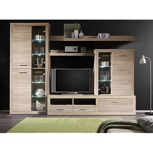 arredamento casa mobili soggiorno