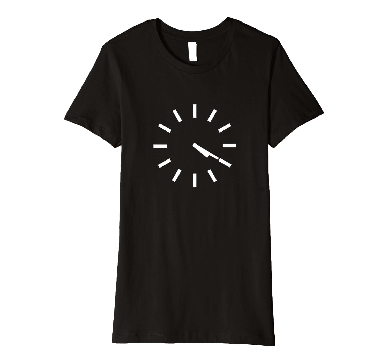fcad94cdd Amazon.com: 420 T Shirt - A More Subtle Stoner T-Shirt: Clothing