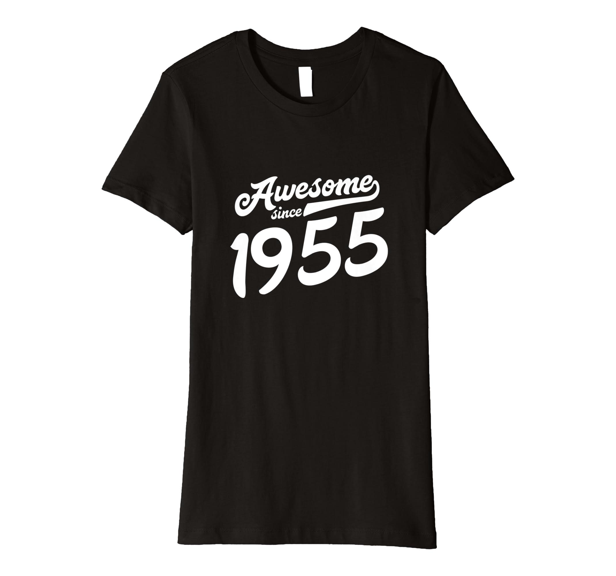 Amazon 64th Birthday Tshirt Gift Grandpa Men Women 64 Year Old Clothing