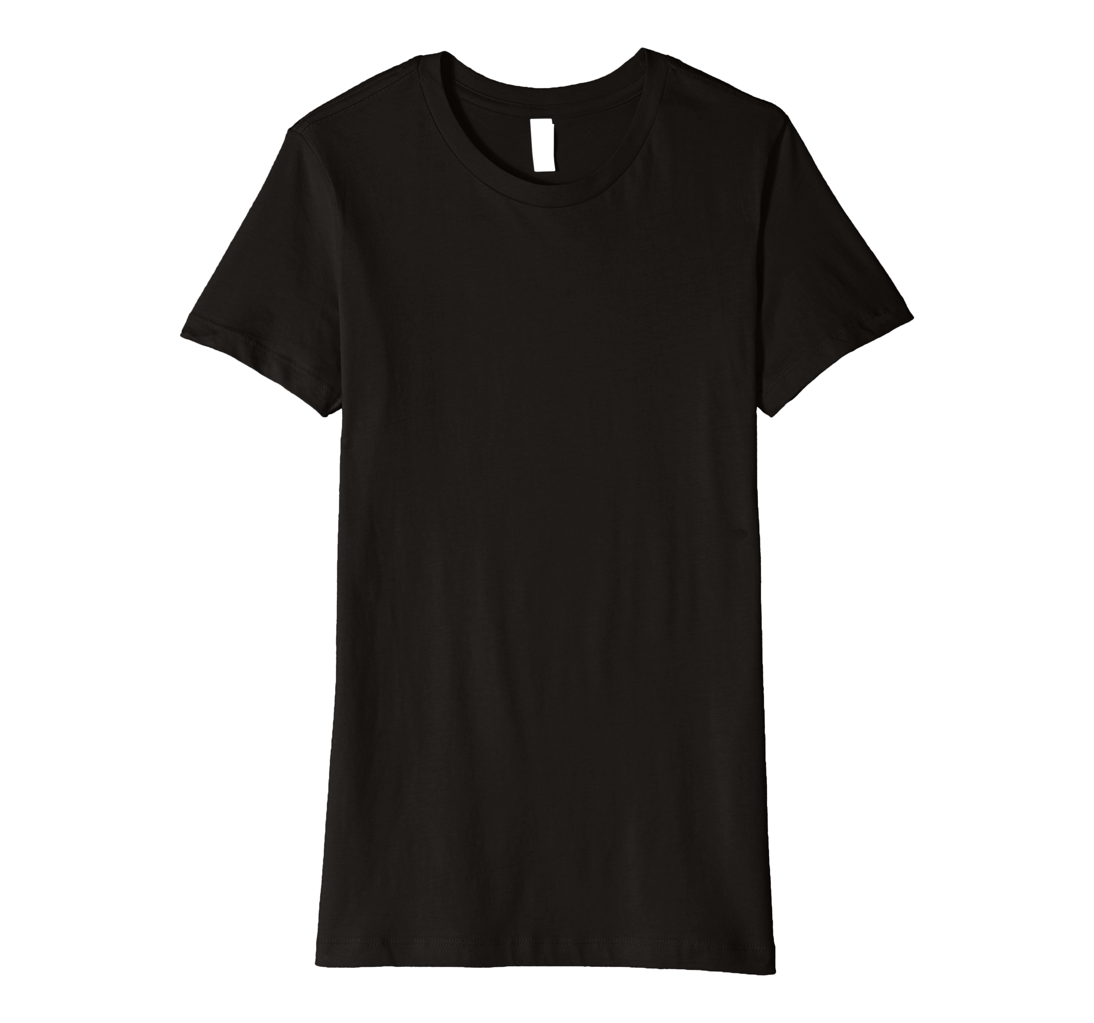 Walking Dead Daryl Dixon Fight The Dead Fear the Living KID/'S T-Shirt