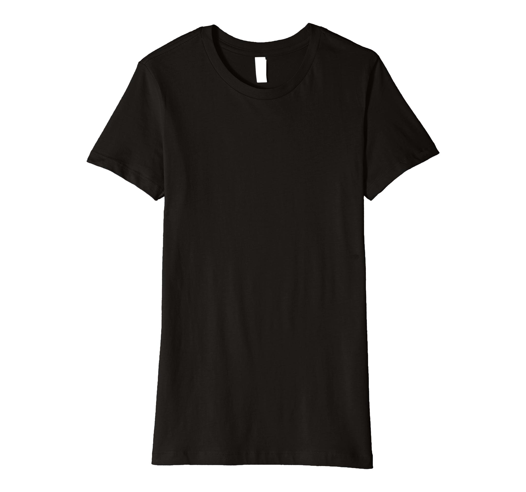 Classic Bullet Logo T-shirt Guns N´roses T-shirts Fanartikel & Merchandise