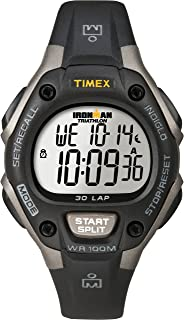 Best ironman 30 lap timex Reviews
