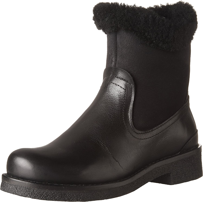 Pajar Women's Odessa Snow Boots