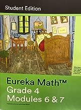 Best eureka math grade 6 module 4 Reviews