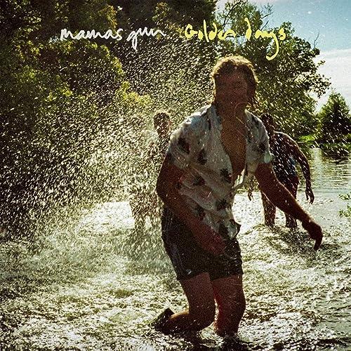 Golden Days de Mamas Gun en Amazon Music - Amazon.es